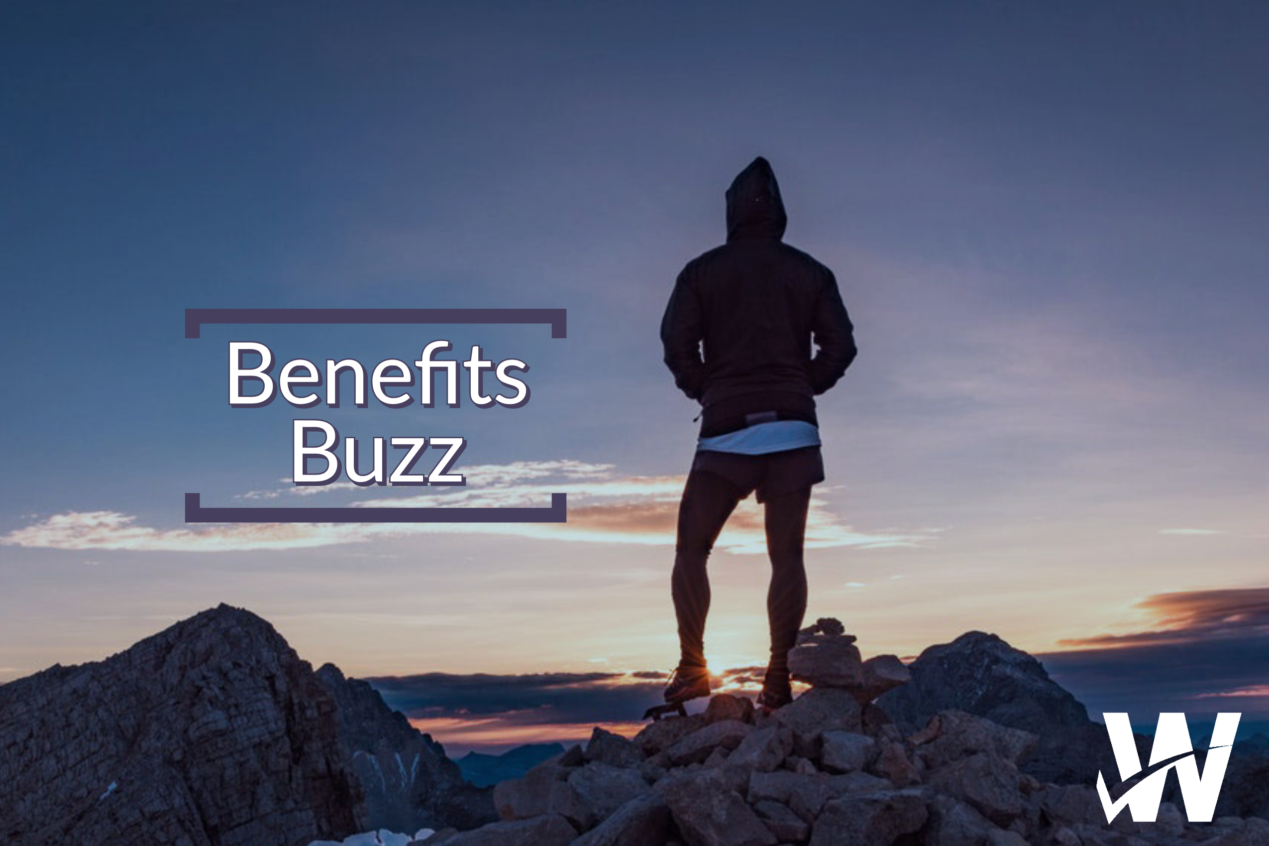 January Benefits Buzz