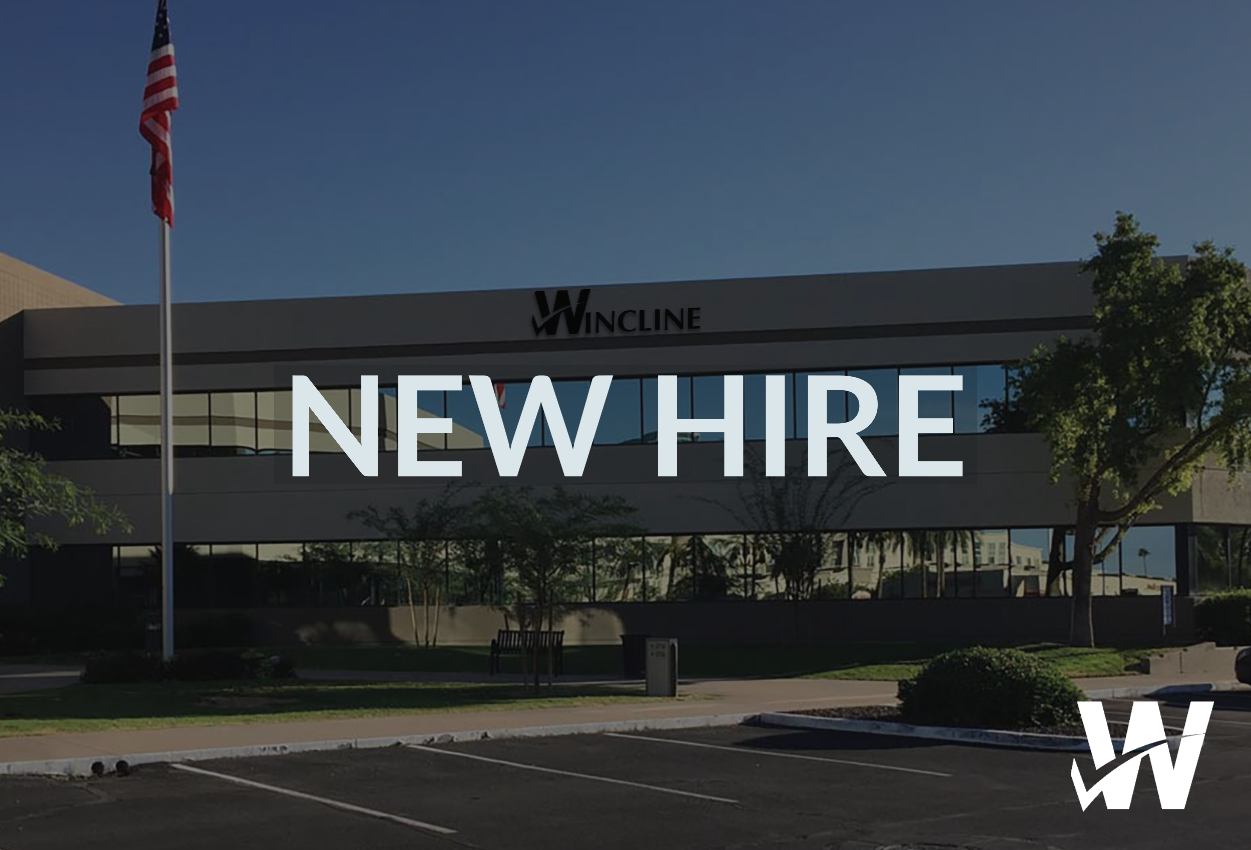 Wincline Gains New Employee Benefits Advisor